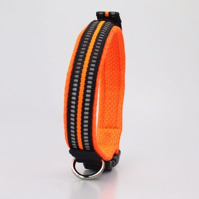 2018 utility dog collar for pet products